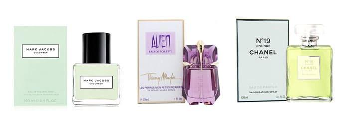 Confidence-Boosting-Perfume