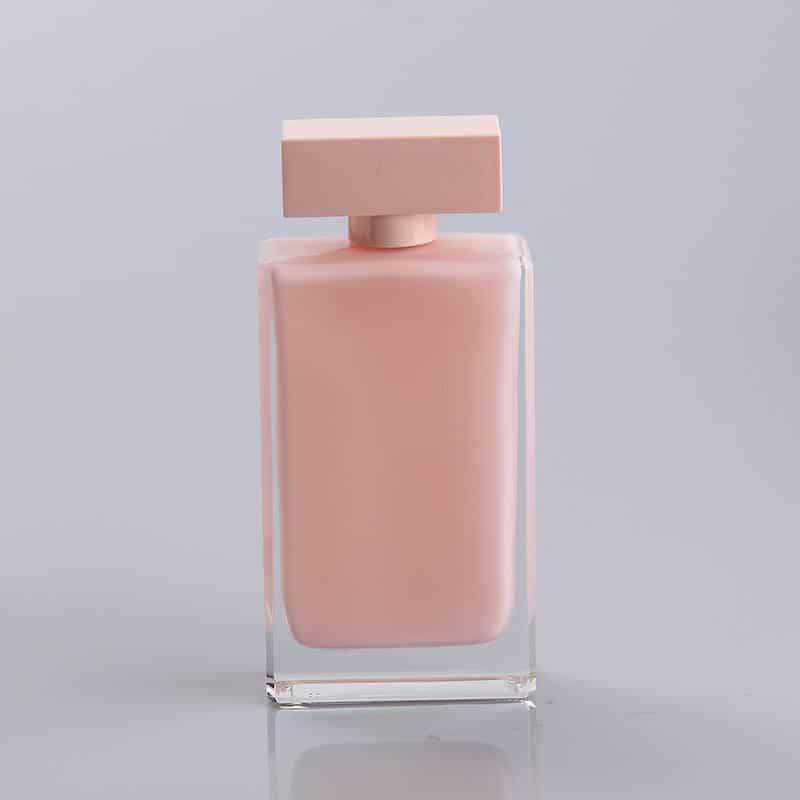 Pink-Painting-Coating-Inside-Bottles-Perfume