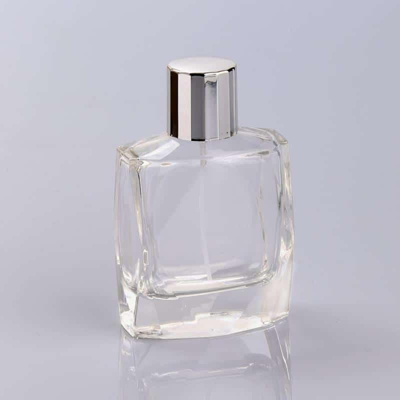 Rich-Experience-Factory-100ml-Empty-Perfume-Spray