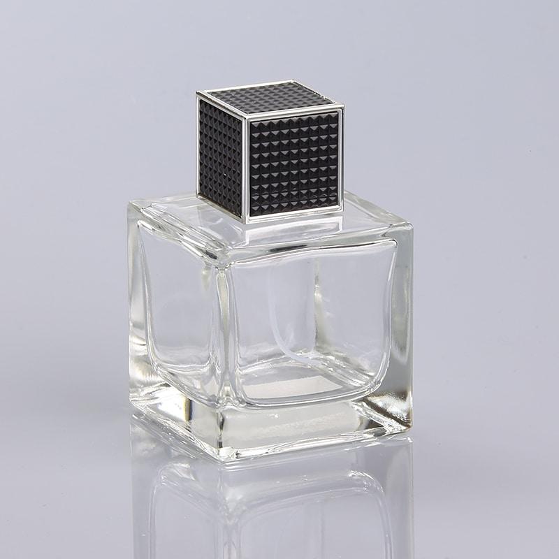 100ml Perfume Bottles For Men
