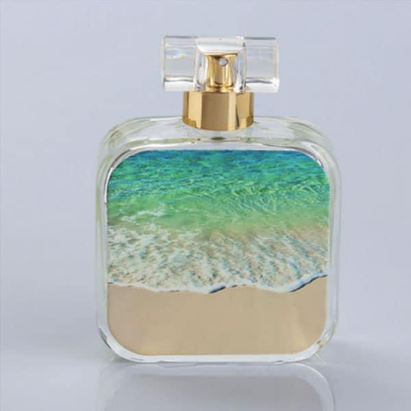 art-glass-perfume-bottle-supplier