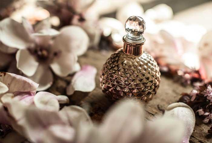 crtystal-perfume