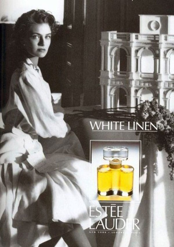 estee-lauder-white-linen