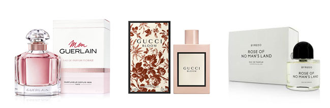 spring-perfume