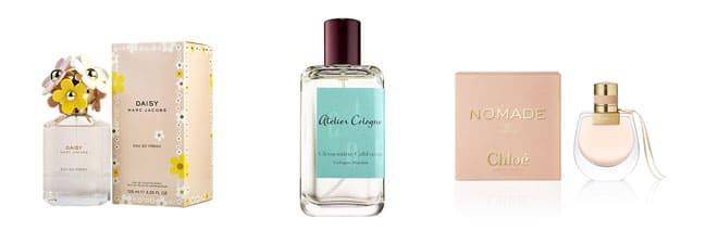 summer-perfume