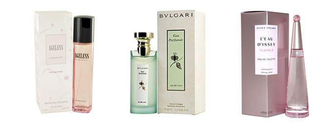yong-perfume