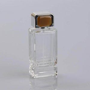 glass perfume bottle 02